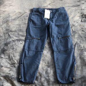 Stella McCartney boys pants size 8 years new
